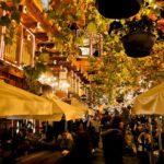 bares campos do jordao