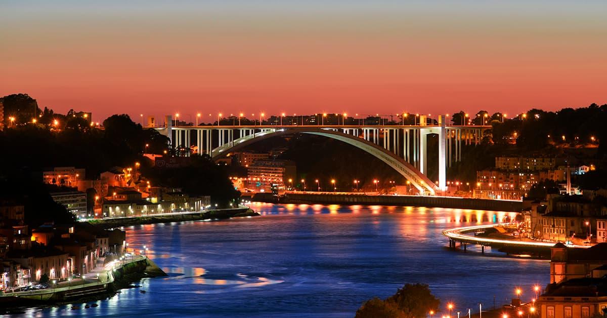 Portugal: o que fazer e roteiros para escolher