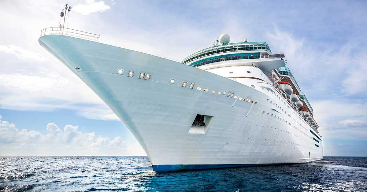 cruzeiro novos protocolos de seguranca e saude